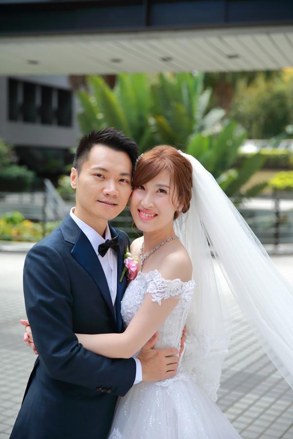 台北婚攝小游@公務人員福華文教會館 培與家婚禮紀錄 饅頭爸團隊1102_Blog_091.JPG