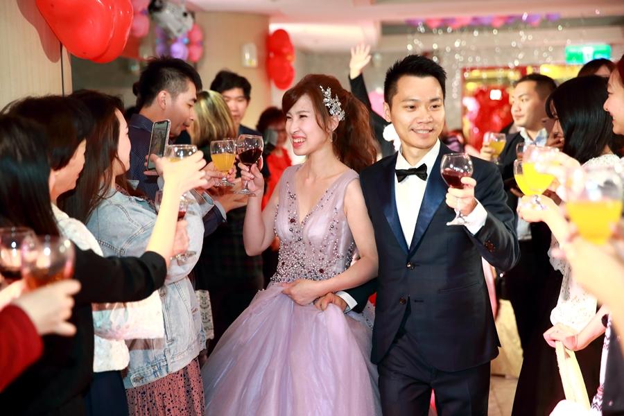 台北婚攝小游@公務人員福華文教會館 培與家婚禮紀錄 饅頭爸團隊1102_Blog_101.JPG
