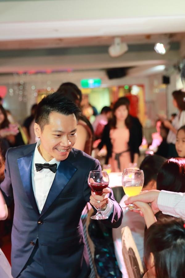 台北婚攝小游@公務人員福華文教會館 培與家婚禮紀錄 饅頭爸團隊1102_Blog_102.JPG