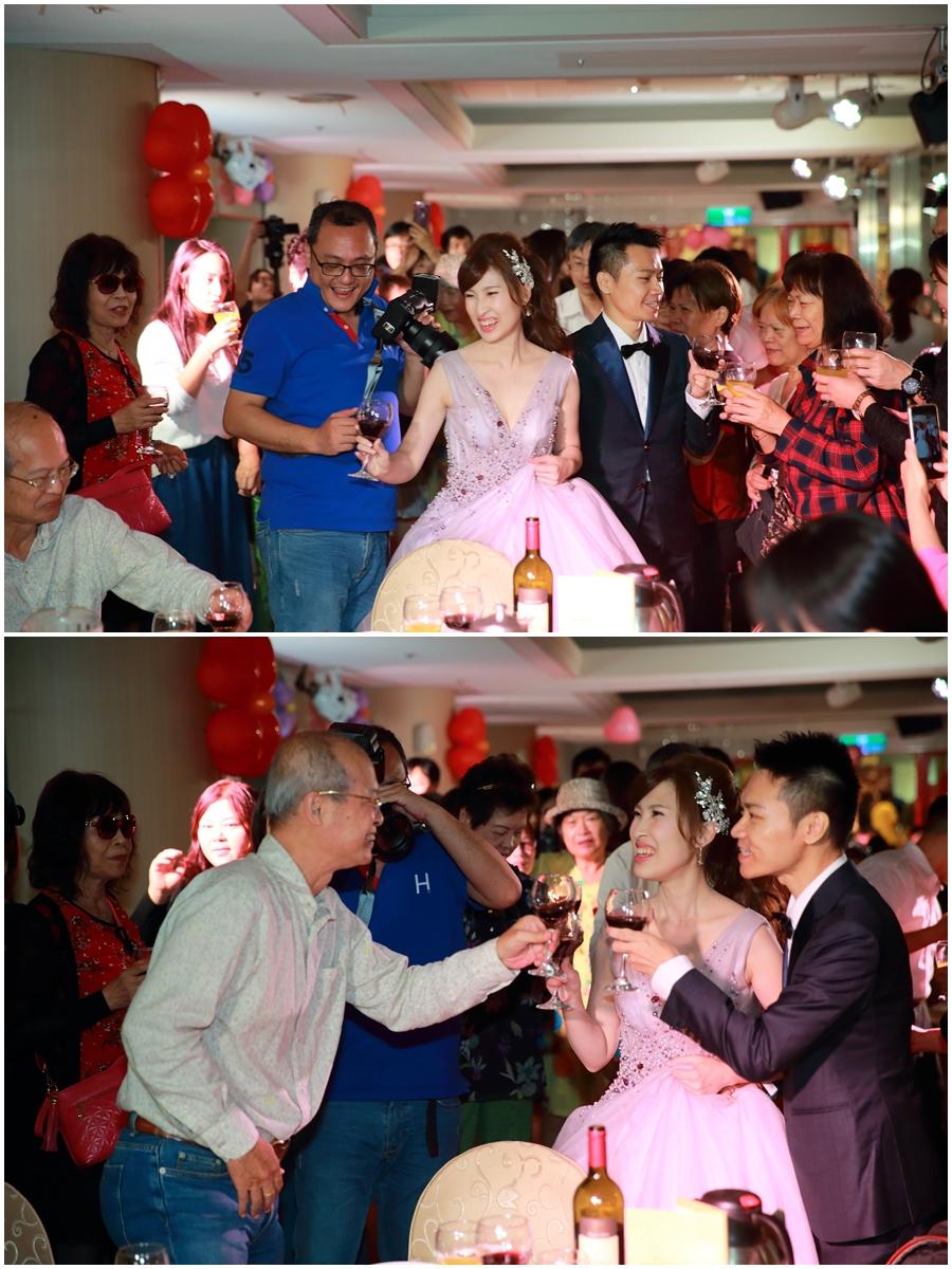 台北婚攝小游@公務人員福華文教會館 培與家婚禮紀錄 饅頭爸團隊1102_Blog_103.jpg