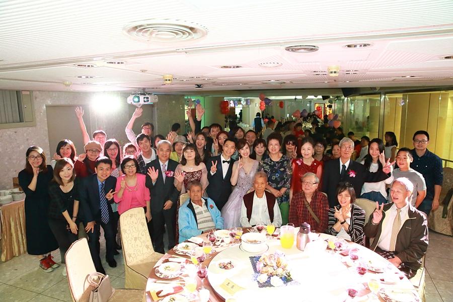 台北婚攝小游@公務人員福華文教會館 培與家婚禮紀錄 饅頭爸團隊1102_Blog_105.JPG