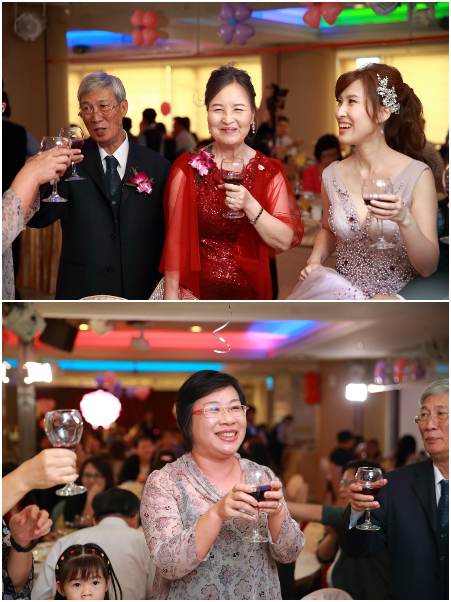 台北婚攝小游@公務人員福華文教會館 培與家婚禮紀錄 饅頭爸團隊1102_Blog_108.jpg