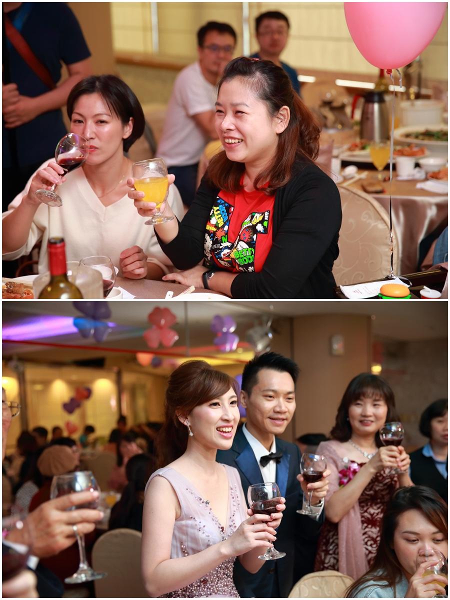 台北婚攝小游@公務人員福華文教會館 培與家婚禮紀錄 饅頭爸團隊1102_Blog_113.jpg