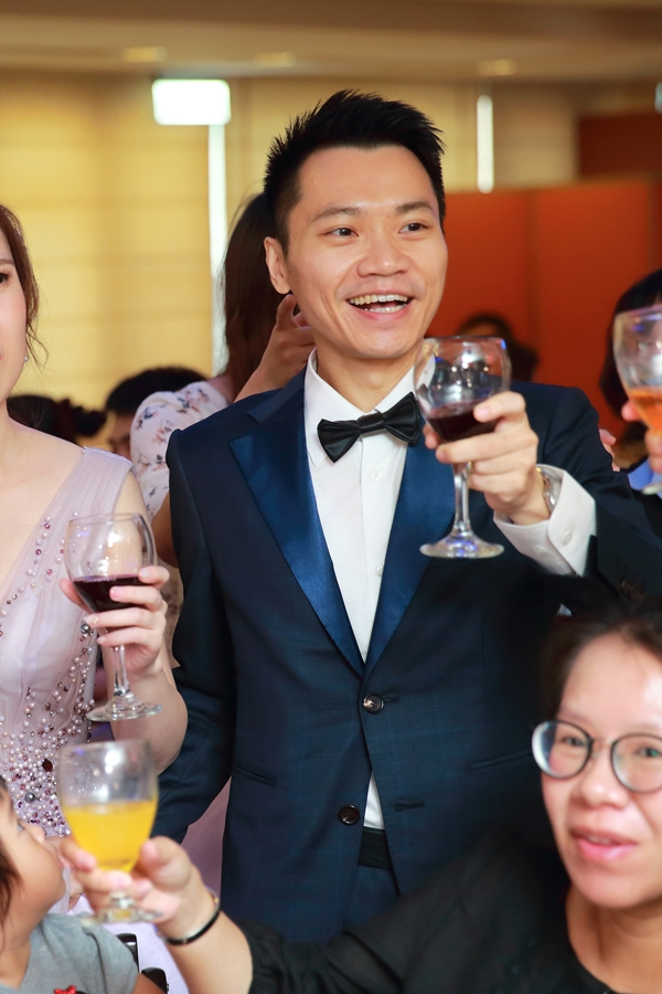台北婚攝小游@公務人員福華文教會館 培與家婚禮紀錄 饅頭爸團隊1102_Blog_114.JPG