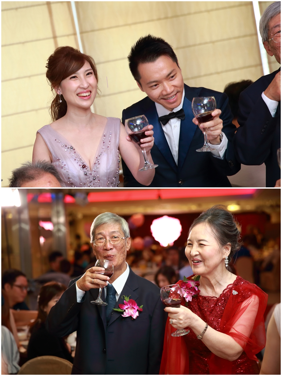 台北婚攝小游@公務人員福華文教會館 培與家婚禮紀錄 饅頭爸團隊1102_Blog_115.jpg