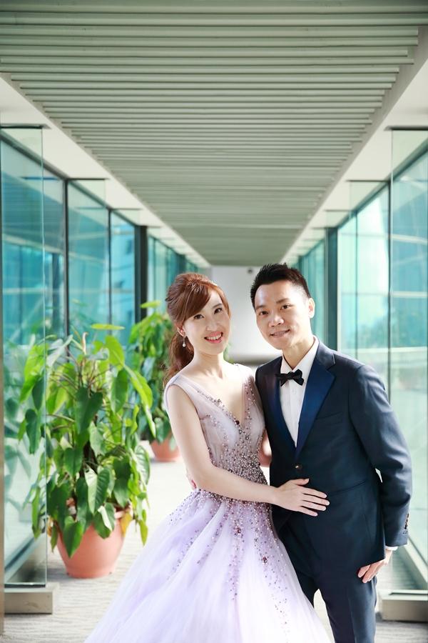 台北婚攝小游@公務人員福華文教會館 培與家婚禮紀錄 饅頭爸團隊1102_Blog_116.JPG