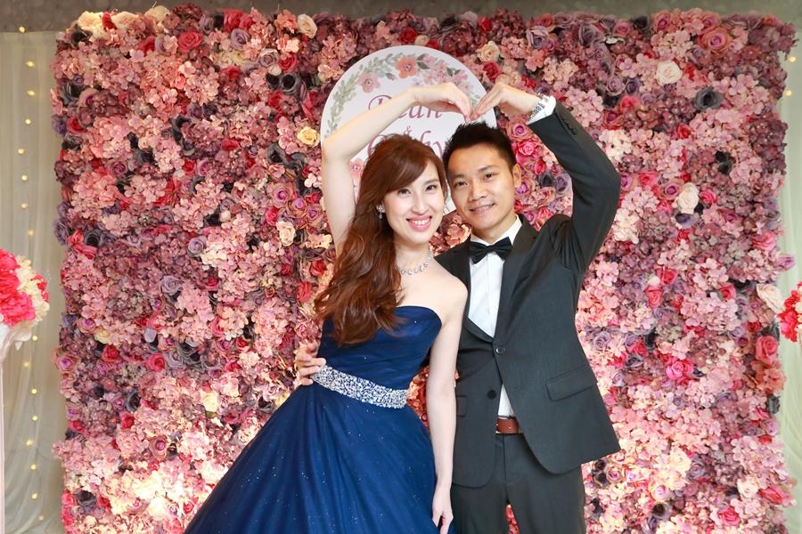 台北婚攝小游@公務人員福華文教會館 培與家婚禮紀錄 饅頭爸團隊1102_Blog_118.JPG