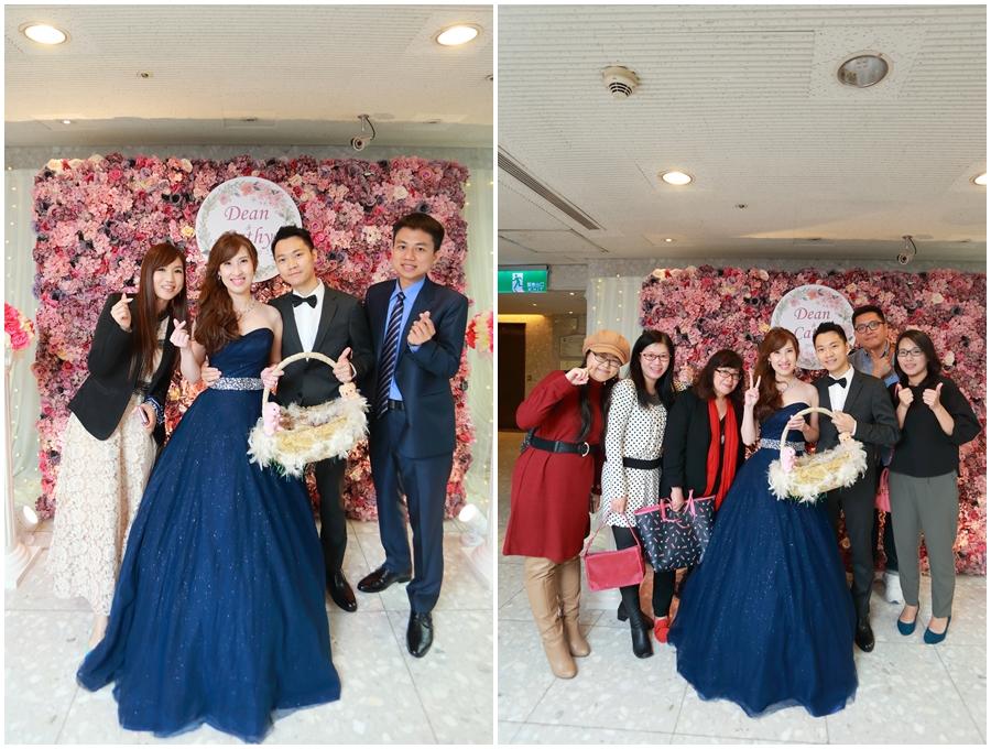 台北婚攝小游@公務人員福華文教會館 培與家婚禮紀錄 饅頭爸團隊1102_Blog_120.jpg