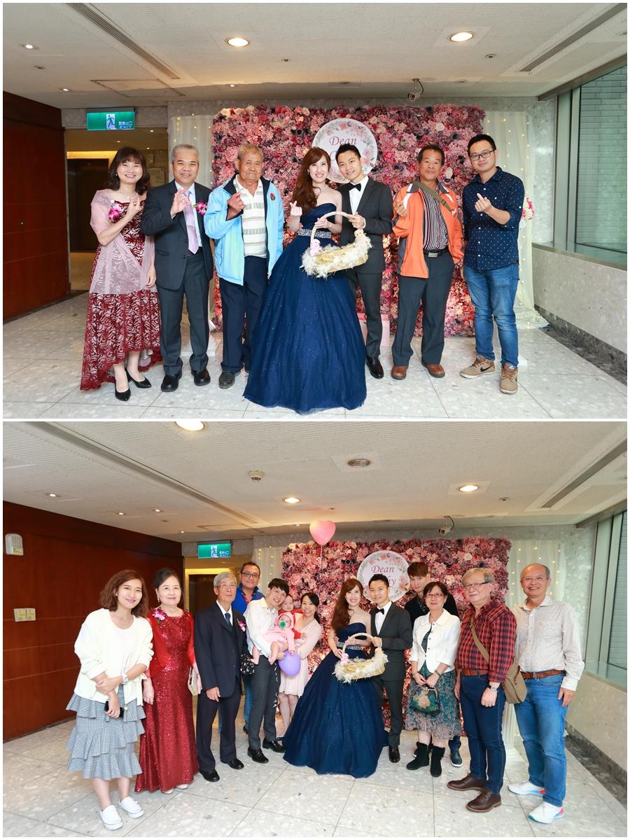 台北婚攝小游@公務人員福華文教會館 培與家婚禮紀錄 饅頭爸團隊1102_Blog_121.jpg
