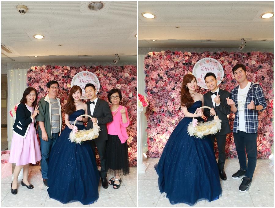 台北婚攝小游@公務人員福華文教會館 培與家婚禮紀錄 饅頭爸團隊1102_Blog_122.jpg