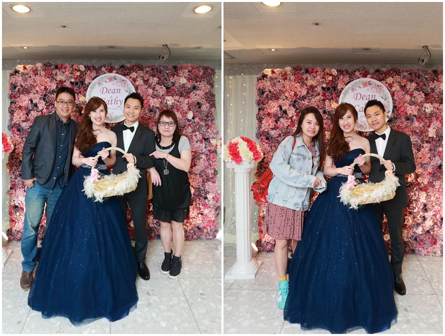 台北婚攝小游@公務人員福華文教會館 培與家婚禮紀錄 饅頭爸團隊1102_Blog_124.jpg