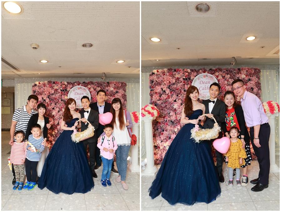 台北婚攝小游@公務人員福華文教會館 培與家婚禮紀錄 饅頭爸團隊1102_Blog_129.jpg