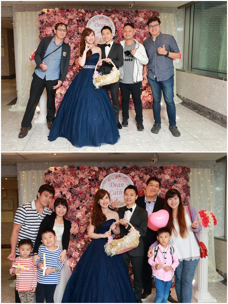 台北婚攝小游@公務人員福華文教會館 培與家婚禮紀錄 饅頭爸團隊1102_Blog_130.jpg
