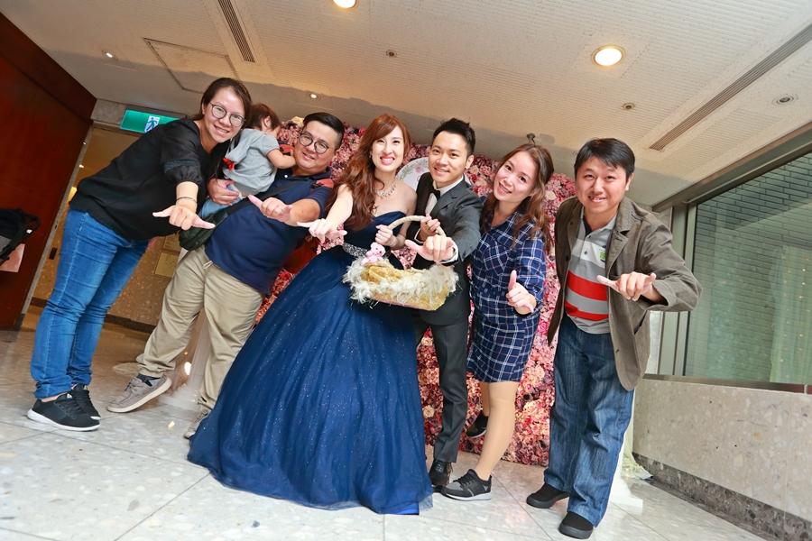 台北婚攝小游@公務人員福華文教會館 培與家婚禮紀錄 饅頭爸團隊1102_Blog_134.JPG