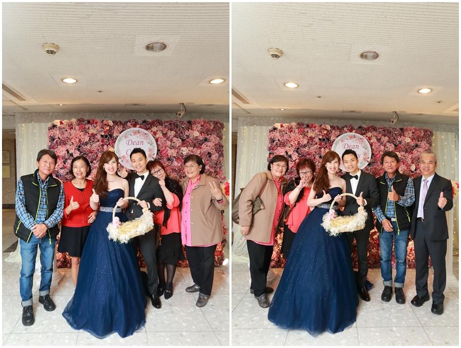 台北婚攝小游@公務人員福華文教會館 培與家婚禮紀錄 饅頭爸團隊1102_Blog_135.jpg