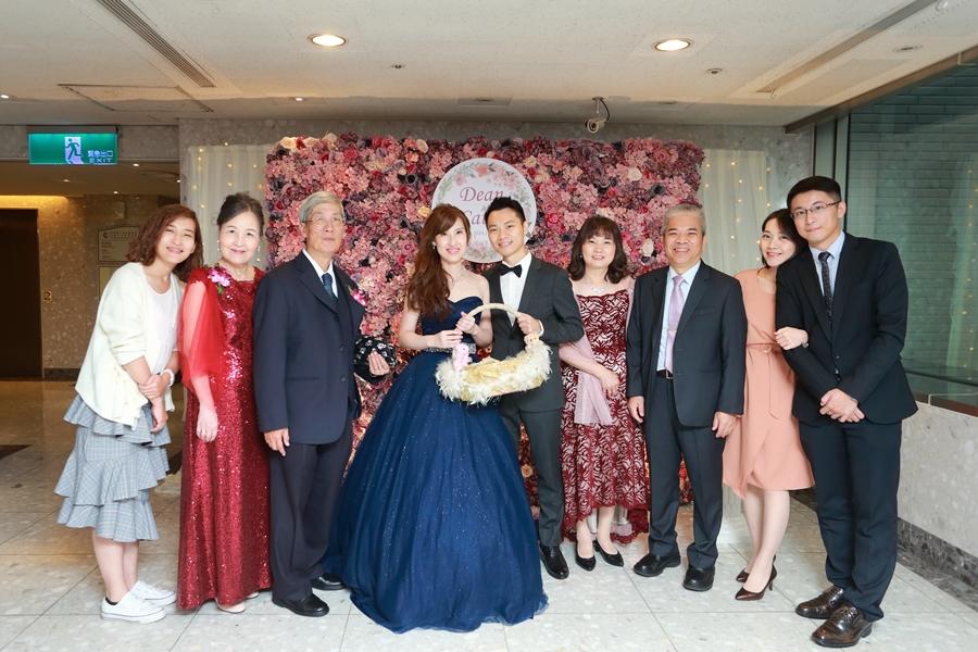 台北婚攝小游@公務人員福華文教會館 培與家婚禮紀錄 饅頭爸團隊1102_Blog_137.JPG