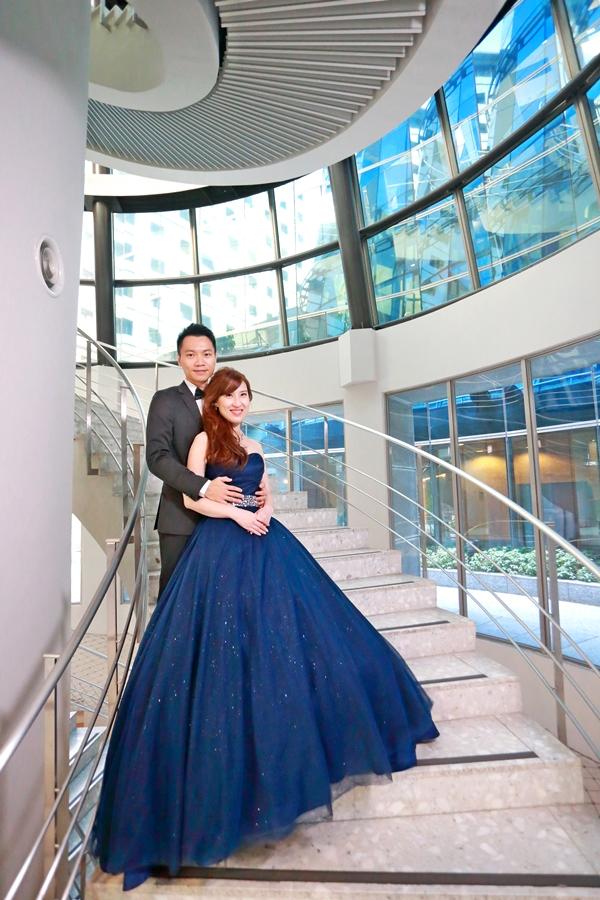 台北婚攝小游@公務人員福華文教會館 培與家婚禮紀錄 饅頭爸團隊1102_Blog_144.JPG