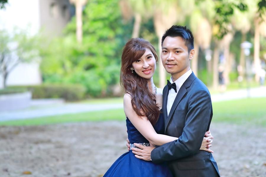 台北婚攝小游@公務人員福華文教會館 培與家婚禮紀錄 饅頭爸團隊1102_Blog_147.JPG