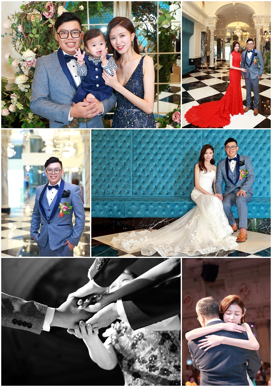台北婚攝小游@新莊典華 碩與婷婚宴紀錄 饅頭爸團隊1116_Blog_001.jpg