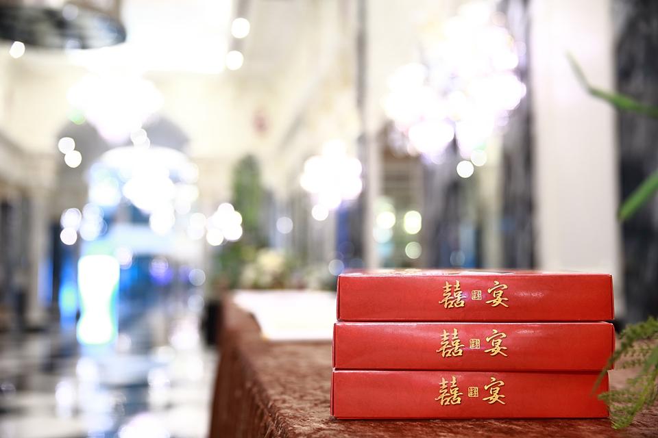 台北婚攝小游@新莊典華 碩與婷婚宴紀錄 饅頭爸團隊1116_Blog_002.JPG