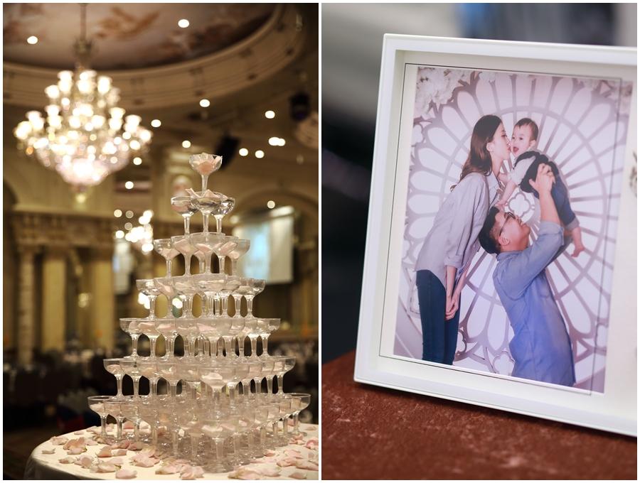 台北婚攝小游@新莊典華 碩與婷婚宴紀錄 饅頭爸團隊1116_Blog_003.jpg