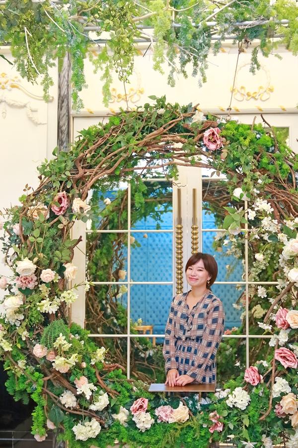 台北婚攝小游@新莊典華 碩與婷婚宴紀錄 饅頭爸團隊1116_Blog_007.JPG