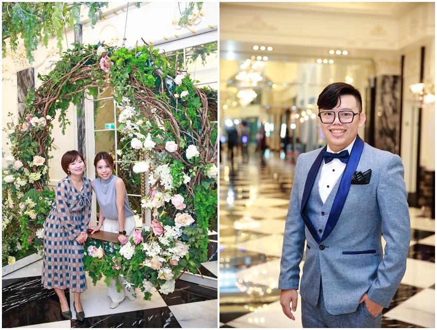 台北婚攝小游@新莊典華 碩與婷婚宴紀錄 饅頭爸團隊1116_Blog_010.jpg