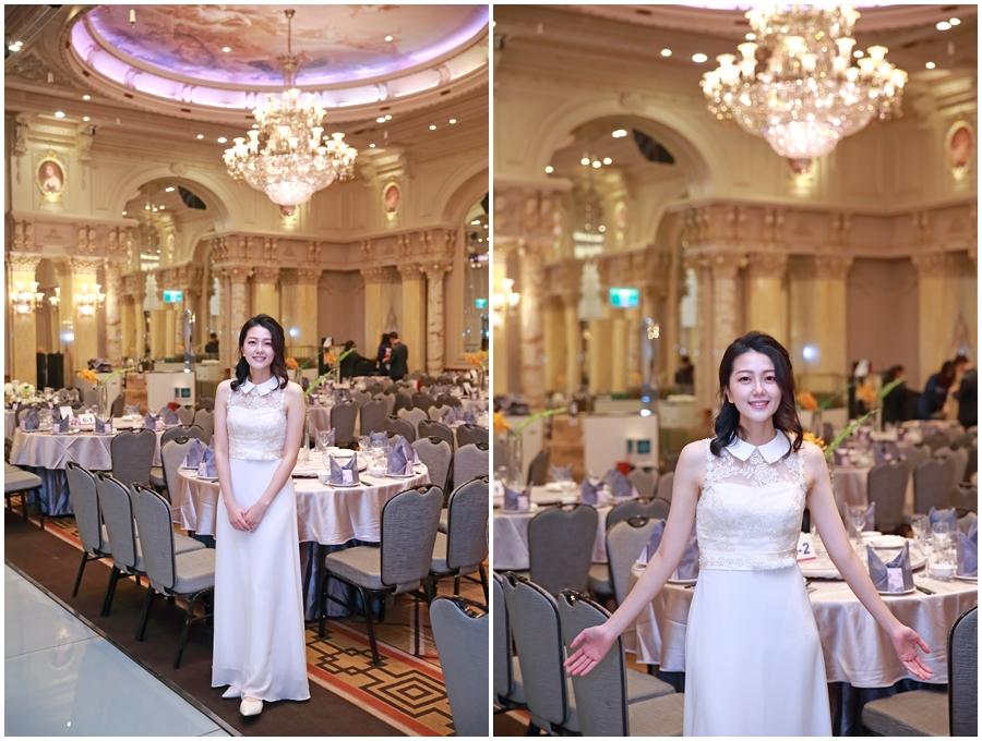 台北婚攝小游@新莊典華 碩與婷婚宴紀錄 饅頭爸團隊1116_Blog_012.jpg