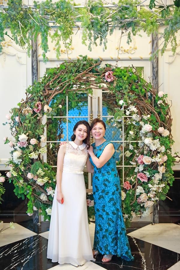 台北婚攝小游@新莊典華 碩與婷婚宴紀錄 饅頭爸團隊1116_Blog_018.JPG