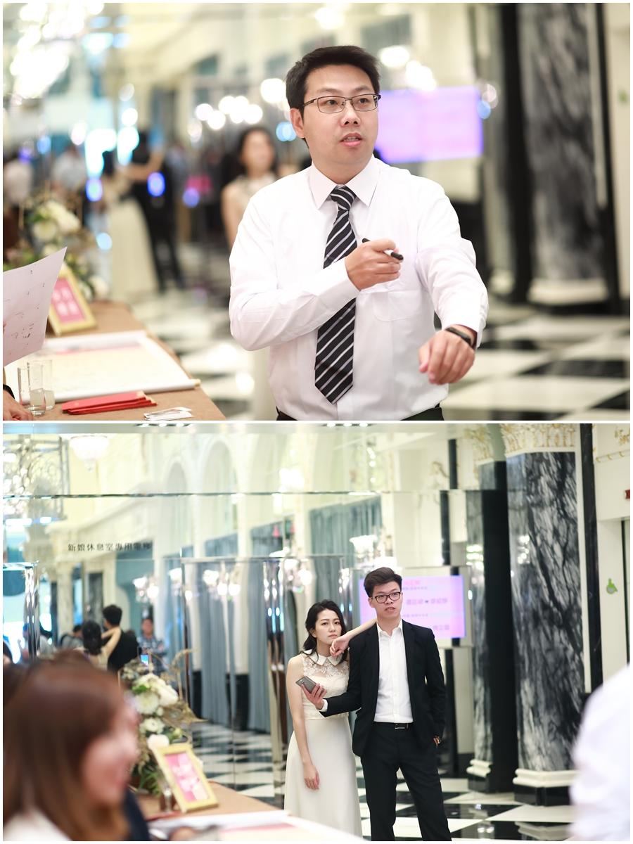 台北婚攝小游@新莊典華 碩與婷婚宴紀錄 饅頭爸團隊1116_Blog_019.jpg
