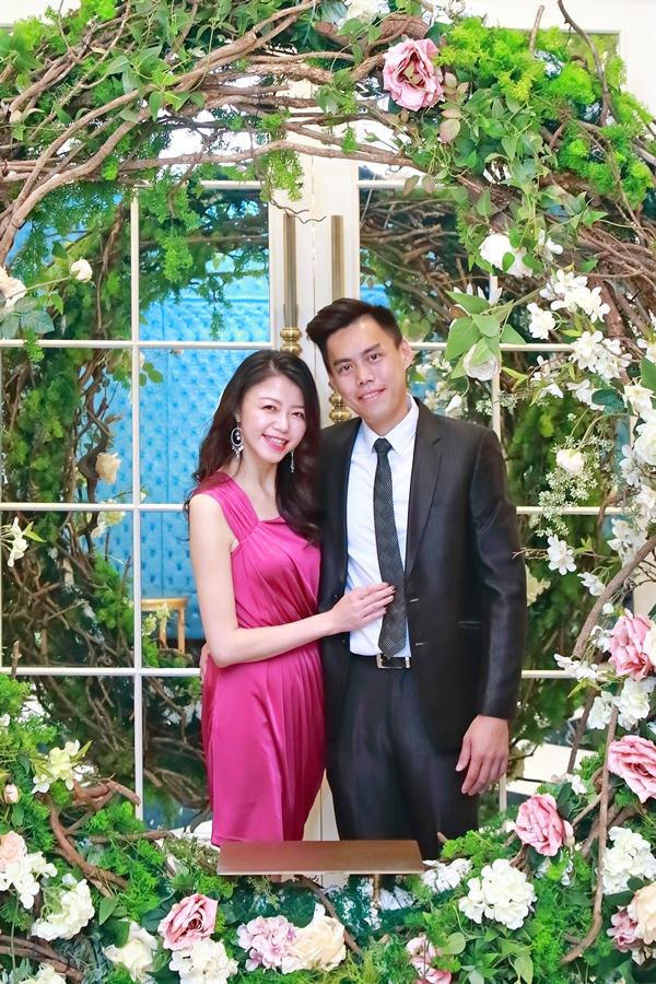 台北婚攝小游@新莊典華 碩與婷婚宴紀錄 饅頭爸團隊1116_Blog_021.JPG