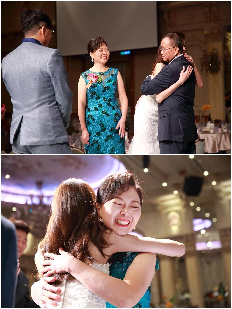 台北婚攝小游@新莊典華 碩與婷婚宴紀錄 饅頭爸團隊1116_Blog_028.JPG