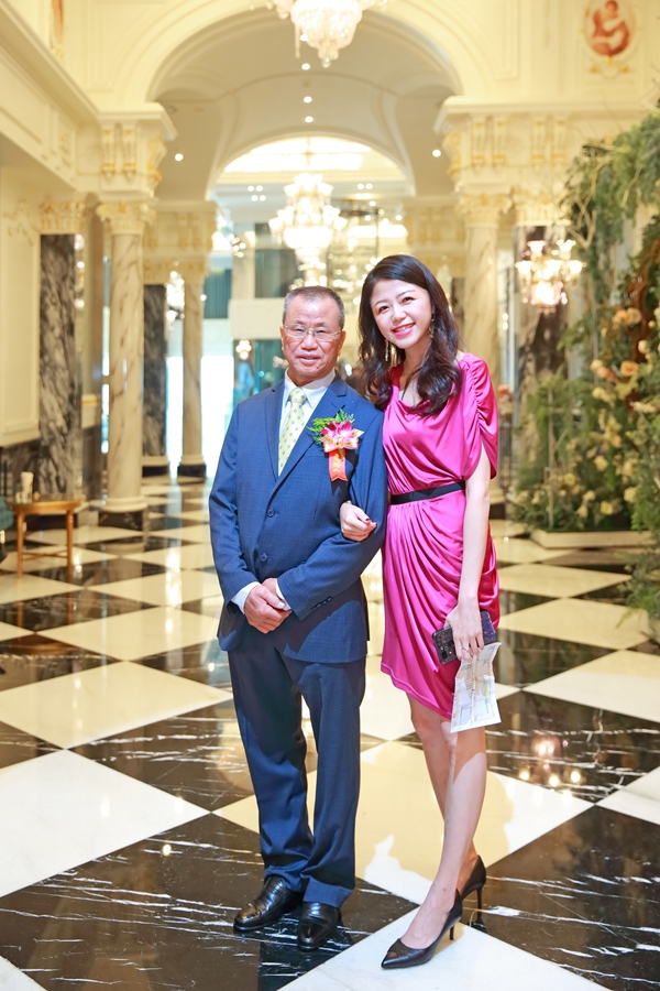 台北婚攝小游@新莊典華 碩與婷婚宴紀錄 饅頭爸團隊1116_Blog_033.JPG