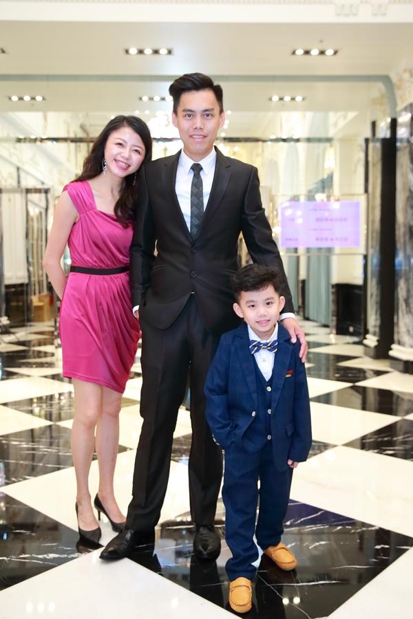 台北婚攝小游@新莊典華 碩與婷婚宴紀錄 饅頭爸團隊1116_Blog_041.jpg