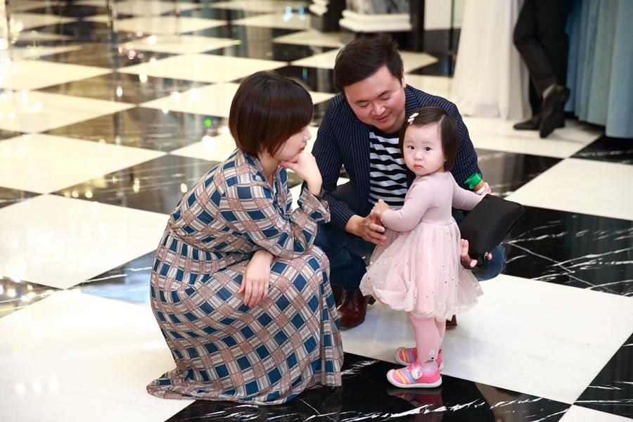 台北婚攝小游@新莊典華 碩與婷婚宴紀錄 饅頭爸團隊1116_Blog_044.JPG