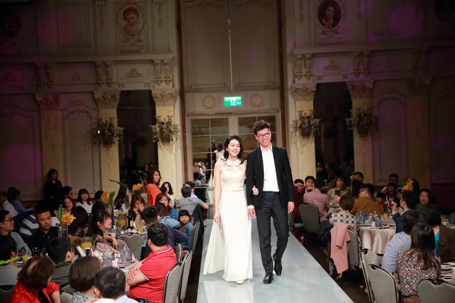 台北婚攝小游@新莊典華 碩與婷婚宴紀錄 饅頭爸團隊1116_Blog_050.JPG