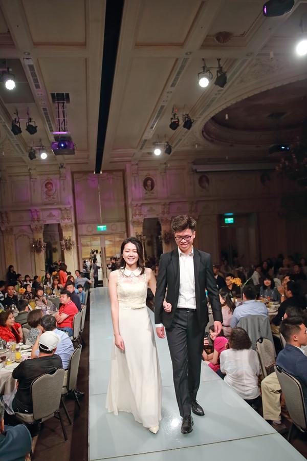 台北婚攝小游@新莊典華 碩與婷婚宴紀錄 饅頭爸團隊1116_Blog_051.JPG