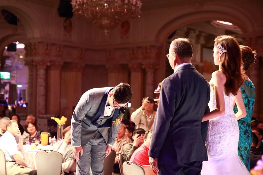 台北婚攝小游@新莊典華 碩與婷婚宴紀錄 饅頭爸團隊1116_Blog_056.JPG
