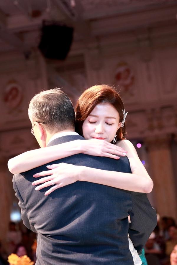 台北婚攝小游@新莊典華 碩與婷婚宴紀錄 饅頭爸團隊1116_Blog_057.JPG