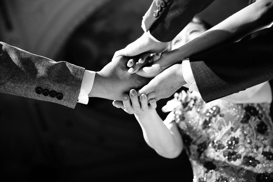 台北婚攝小游@新莊典華 碩與婷婚宴紀錄 饅頭爸團隊1116_Blog_059.JPG