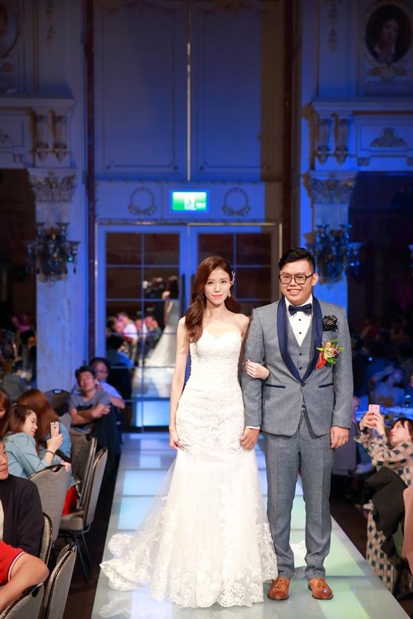台北婚攝小游@新莊典華 碩與婷婚宴紀錄 饅頭爸團隊1116_Blog_062.JPG