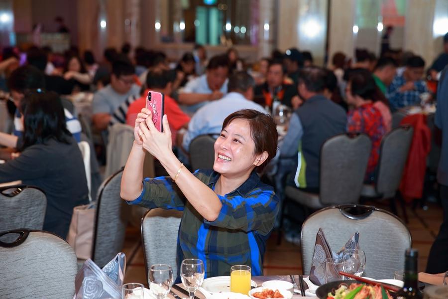 台北婚攝小游@新莊典華 碩與婷婚宴紀錄 饅頭爸團隊1116_Blog_064.JPG