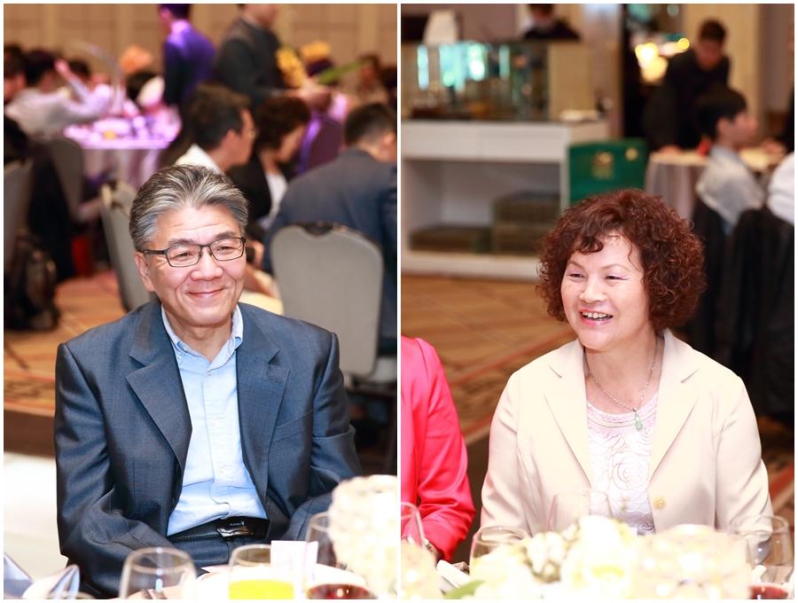 台北婚攝小游@新莊典華 碩與婷婚宴紀錄 饅頭爸團隊1116_Blog_066.jpg