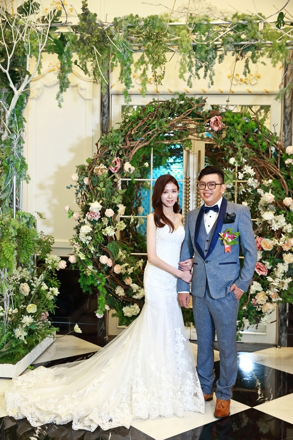 台北婚攝小游@新莊典華 碩與婷婚宴紀錄 饅頭爸團隊1116_Blog_067.JPG