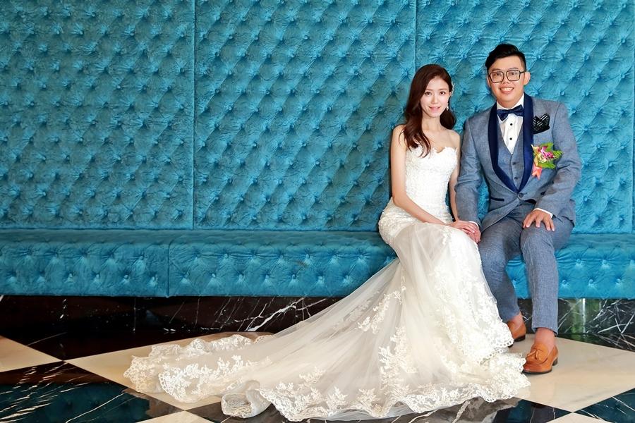 台北婚攝小游@新莊典華 碩與婷婚宴紀錄 饅頭爸團隊1116_Blog_068.JPG