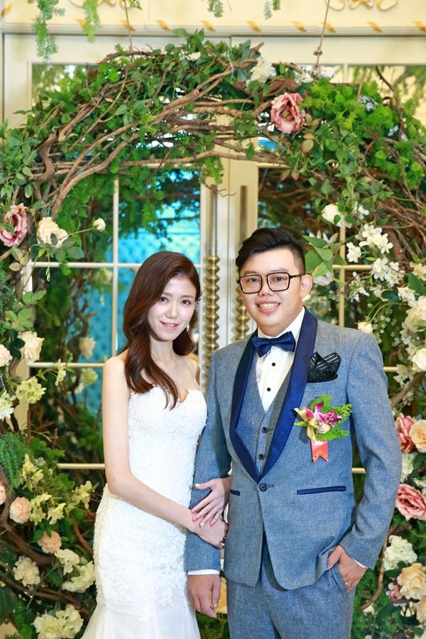 台北婚攝小游@新莊典華 碩與婷婚宴紀錄 饅頭爸團隊1116_Blog_069.JPG