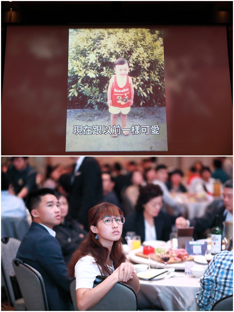 台北婚攝小游@新莊典華 碩與婷婚宴紀錄 饅頭爸團隊1116_Blog_073.jpg