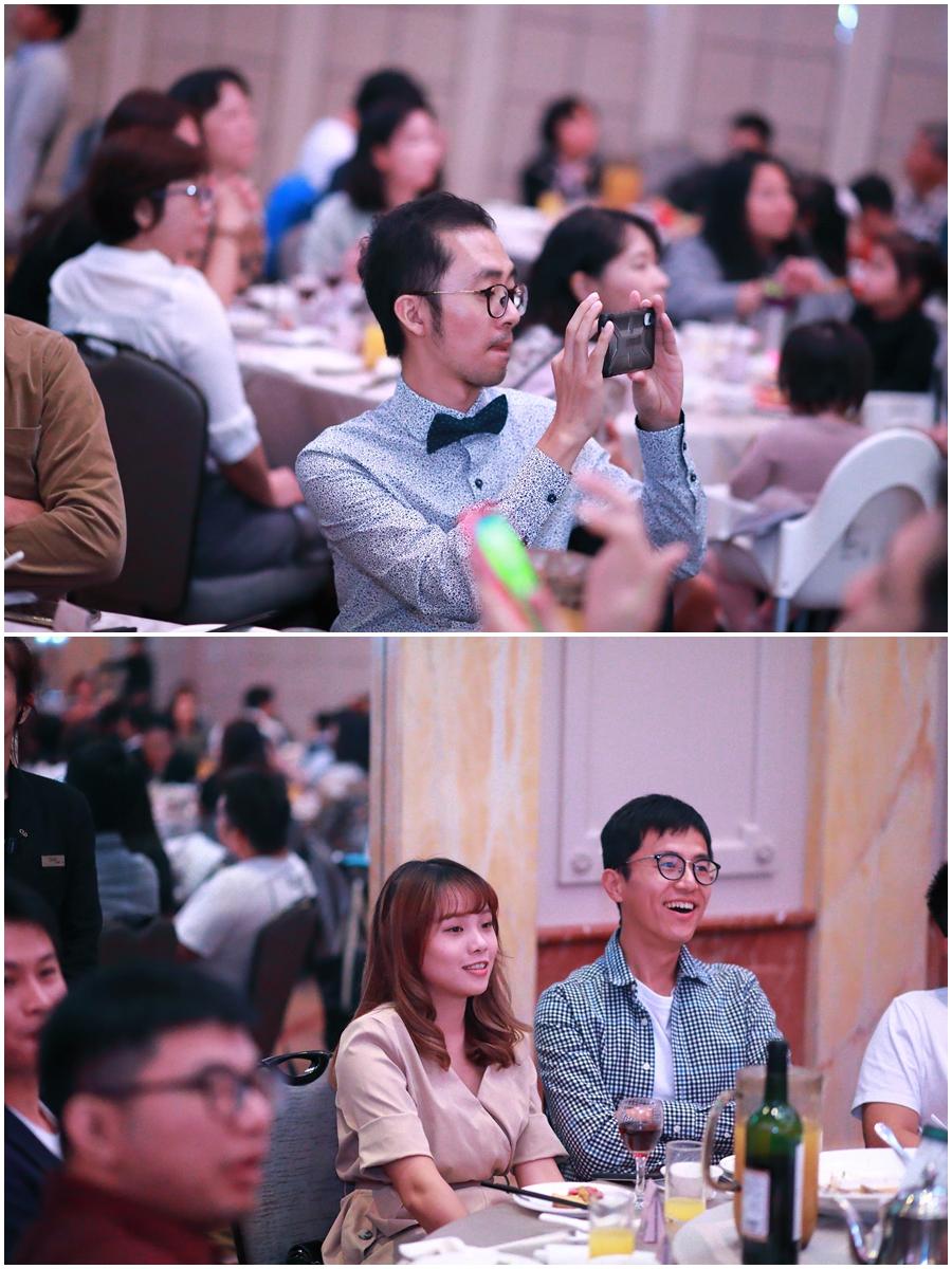 台北婚攝小游@新莊典華 碩與婷婚宴紀錄 饅頭爸團隊1116_Blog_074.jpg