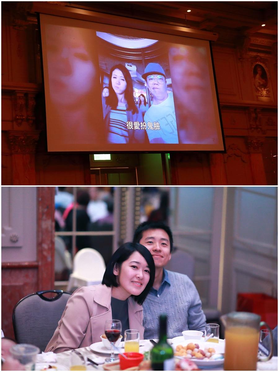 台北婚攝小游@新莊典華 碩與婷婚宴紀錄 饅頭爸團隊1116_Blog_076.jpg