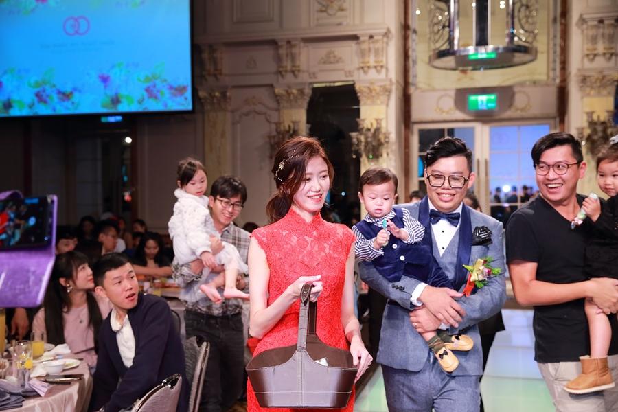台北婚攝小游@新莊典華 碩與婷婚宴紀錄 饅頭爸團隊1116_Blog_081.JPG